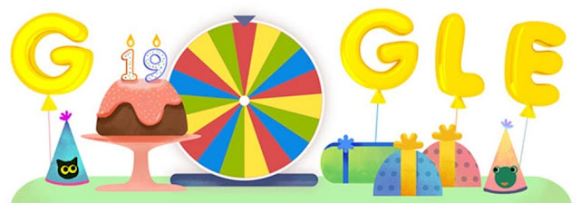 birthday-google-do-turn-the-wheel