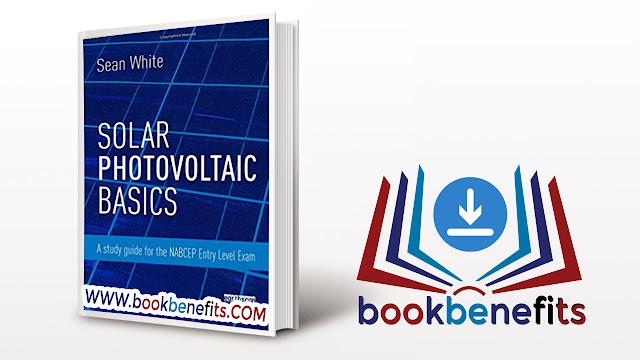 Solar Photovoltaic Basics pdf