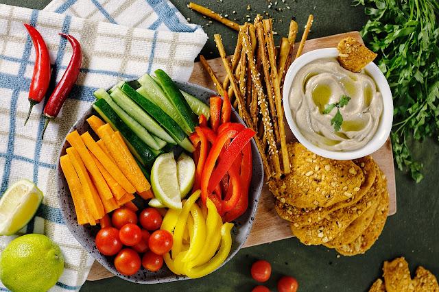 Beko, Beko Fridge Freezer, HarvestFresh, EverFresh. Healthy Lifestyle, Promoting Lifestyle