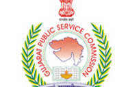Gujarat Public Service Commission (GPSC) has published the Final Answer Key 2019 for the post of Police Inspector (Unarmed), Class-II