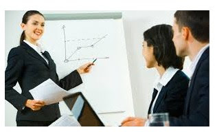 Manager Pemasaran