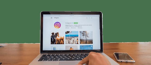Cara Mudah Dapatkan Likes dan Pengikut di Instagram