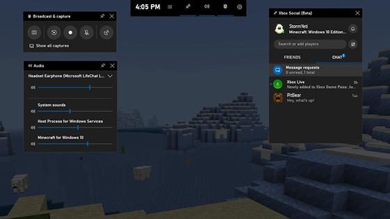 aplikasi perekam layar laptop 5