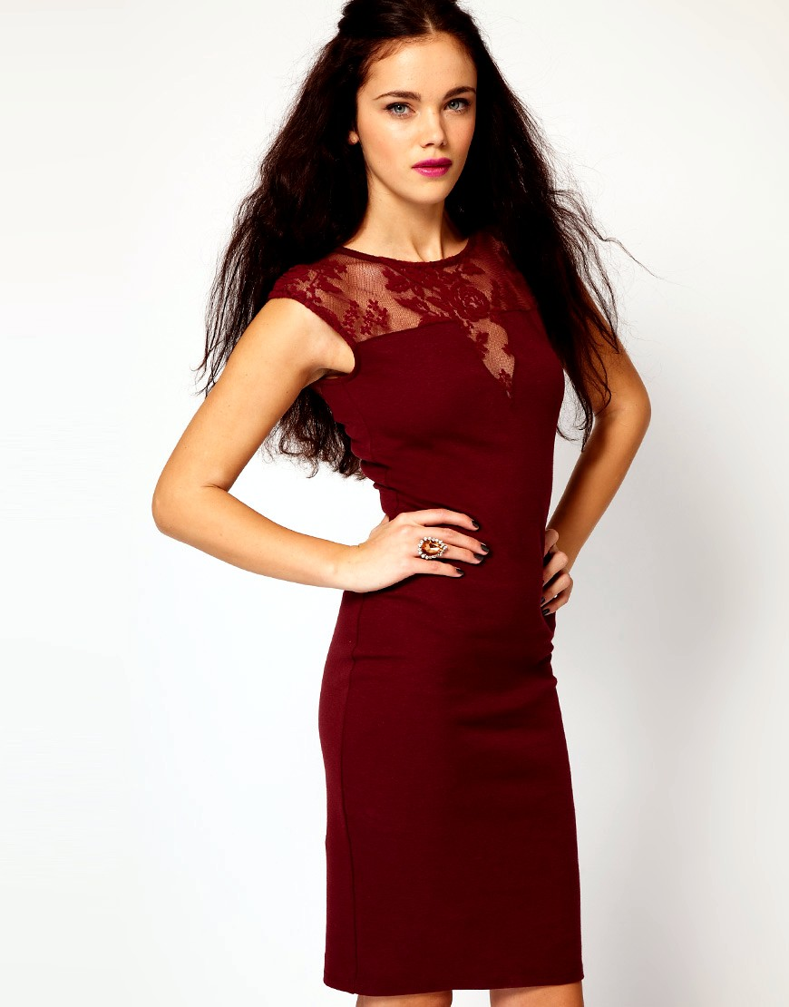 da5f01a438d5 Christmas party dresses for Women | Girls Party wear for Christmas ...