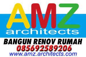 AMZ Architect