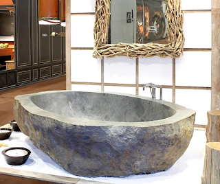 Natural-Rock-Bathtubs