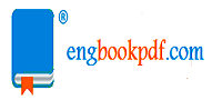 Engbookpdf | ebook pdf download | book pdf free