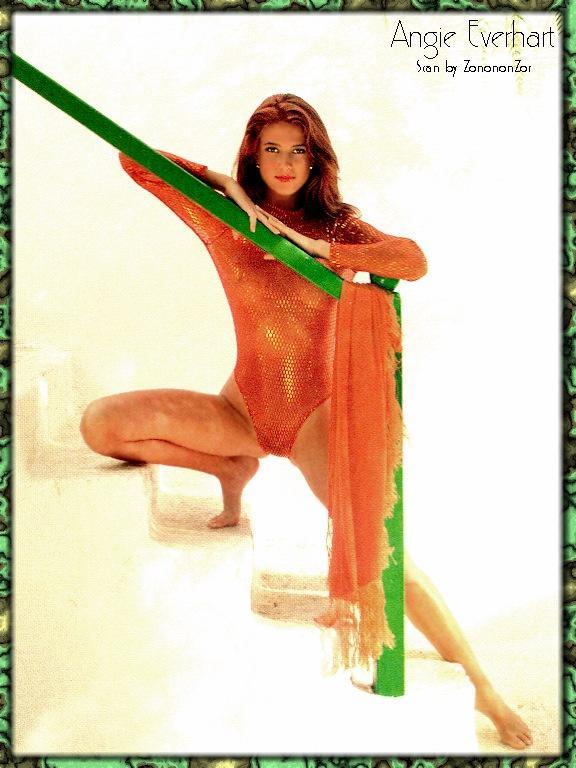 nude Caroline Trentini (64 foto) Sexy, 2019, butt