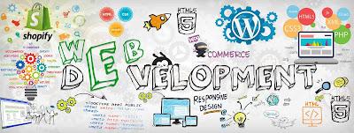 تطوير-الويب-مجال-واسع-النطاق