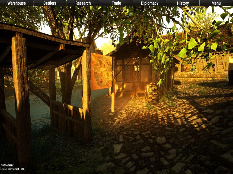 Download Vilset Game Setup Exe
