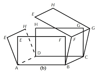jawaban-kelas-6-tema-5-halaman-18