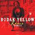 KHRIS MC - Bodak Yellow (Remix) Hosted By DJ Ritchelly [Baixa Musica Grátis]