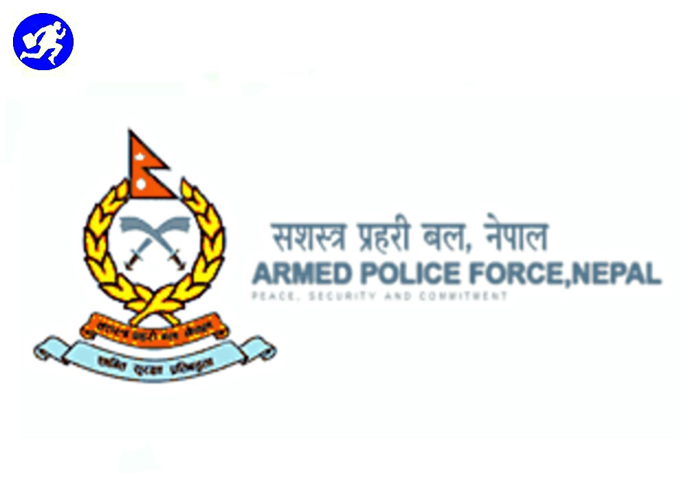 Jobs Open In Nepal Armed Police Force (APF) No- 3297 - Jobgarum com