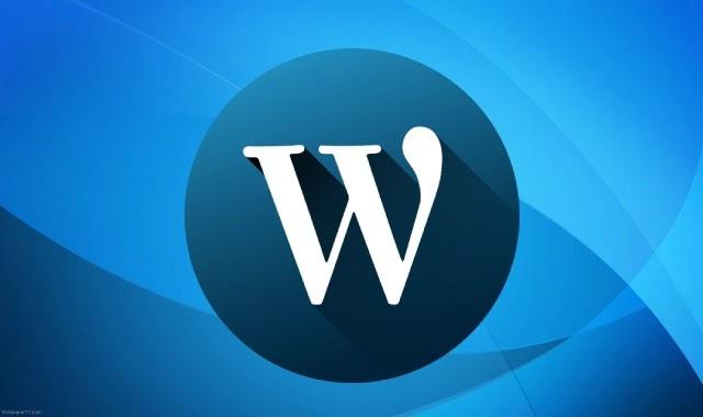 طريقة انشاء مدونة (شرح مجاني عمل مدونة احترافية)