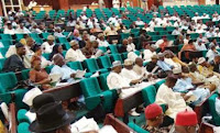 There's a Gang-up to Kill South-East Commission Bill - Reps member, Onyema