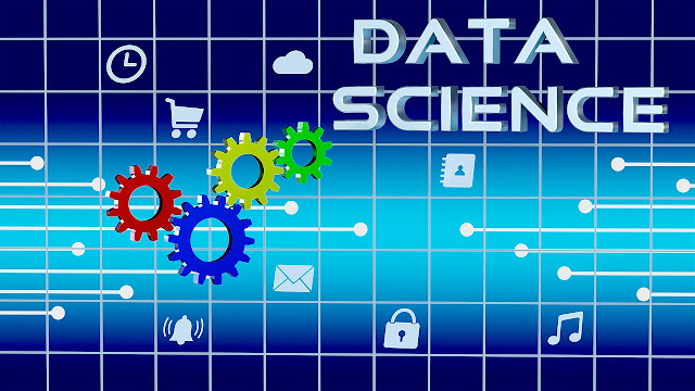 Cursos Gratuitos de Data Science