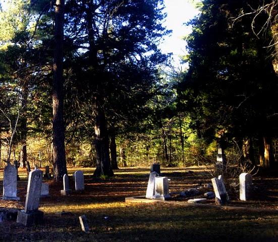 Martha-chapel-cemetery-houston