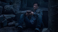 Hooten and the Lady Season 1 Michael Landes Image 2 (5)