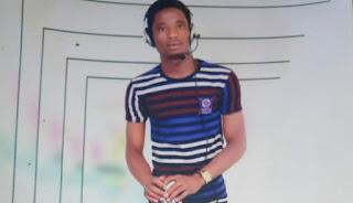 Music Mp3 : Sabuwar wakar Ibrahim Obediance -Farar Masoyiya