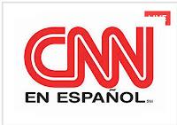 Ver CNN en Español en Vivo