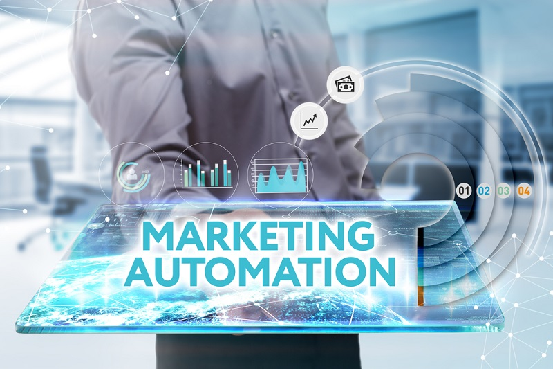 9 Key Benefits of B2B Marketing Automation