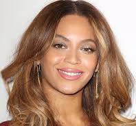 Perte de poids après grossesse de Beyoncé