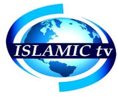Islamic TV New Frequency