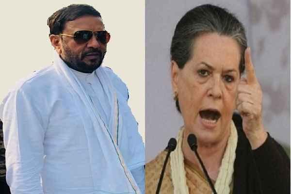 congress-leader-avtar-singh-bhadana-happy-soniya-gandhi-president