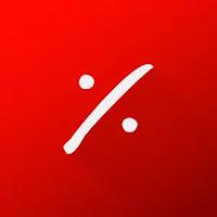 Appsales premium apk latest