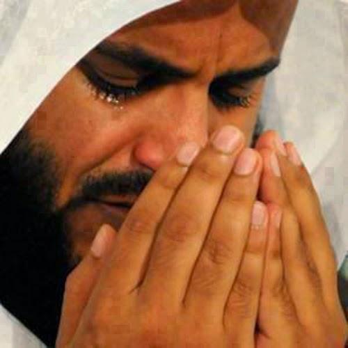 Tata Cara Berdo'a  Agar Cepat Di Kabulkan