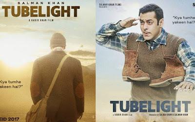 Tubelight Movie Image