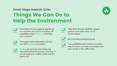What is Environmental Law and Policies in INDIA and U.S - Find Your Advocate