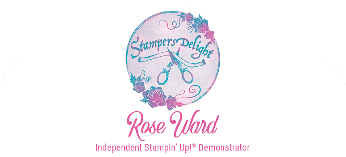 Stampersdelight