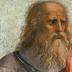 Οι περιπέτειες του Πλάτωνα στη Σικελία - Φυλακίστηκε, πουλήθηκε ως δούλος και κινδύνευσε η ζωή του, αναζητώντας τον «βασιλιά φιλόσοφο».