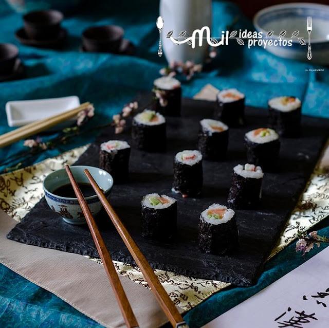 como-preparar-sushi3