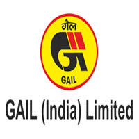 GAIL Recruitment 2021 : 220 Manager , Senior Manager and other Posts