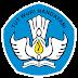 GURU SMP - Info Loker : 10 Oktober 2016
