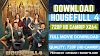 Housefull 4 (2019) | Hindi 720p 480p HD CamRip | Full Movie