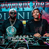 DJ Maphorisa & Kabza De Small ft Shekhinah , Wiz Kid - Suited (2020) [Download]