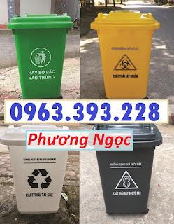 Thùng rác y tế 60L, thùng phân loại rác y tế, thùng rác y tế 60L có bánh xe Th%25C3%25B9ng-r%25C3%25A1c-y-t%25E1%25BA%25BF-60-l%25C3%25ADt