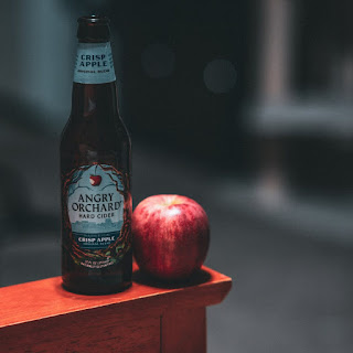 Apple-cider-vinegar-for-weight-loss