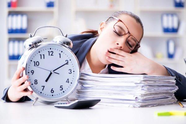 zdravlje-ljetno_računanje_vremena-zdravstveno_stanje-pomicanje_kazaljke_na_satu-ljetno_računanje_vremena