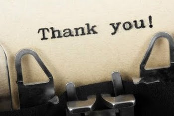 A special thank you to Cloudwriter [Behind The Blue Wall Blog]