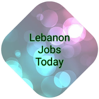 linkedin jobs lebanon