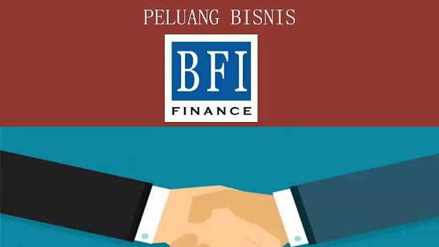 Kemudahan Syarat Untuk Produk BFI Finance