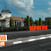 NEW Map JAVALOVA Gen 1 by M.Rais Work 1.23-1.35 - ETS2 Mod Indonesia