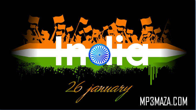 Happy Republic Day Special Songs, Images, Quotes Collection