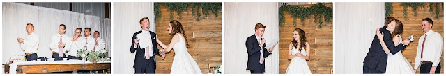 Robinson, Illinois Wedding Photographer