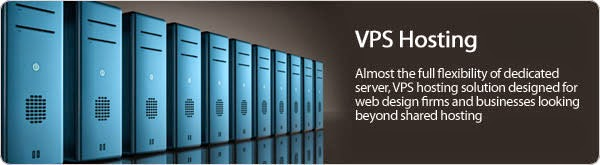 5 Awesome Characteristics of VPS Hosting that Can't Be Overlooked