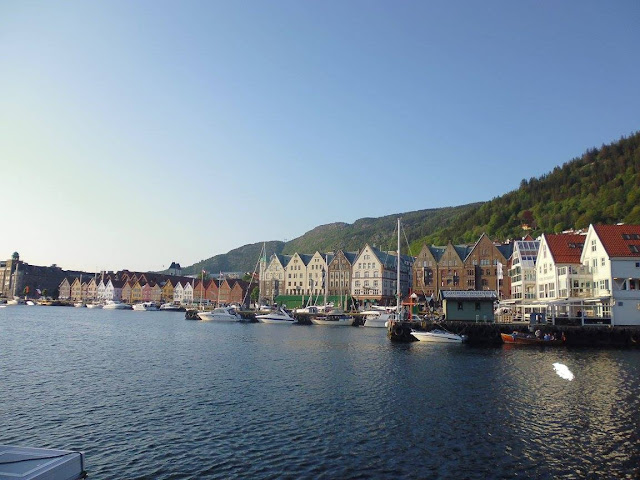 Bergen (@mibaulviajero)